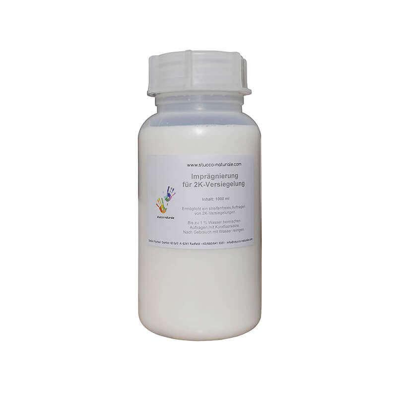 epoxidlack