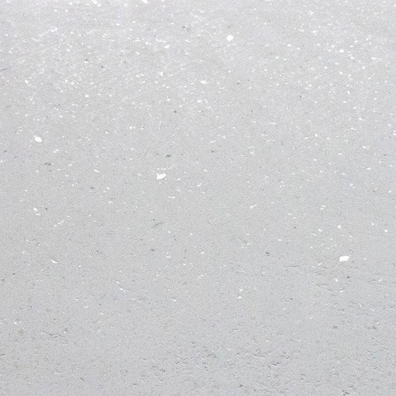 glimmerputz-silber-muster